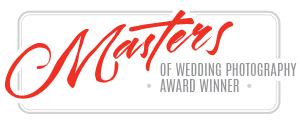 Masters Award Badge-300-@2x