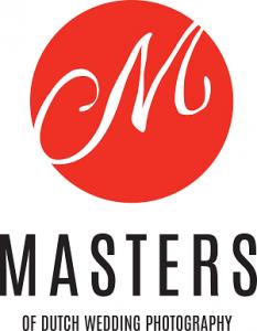logo-masters-of-dutch-wedding-photography